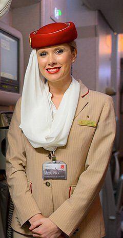 Ecole Formation Hotesse De L Air Et Steward Au Maroc Infohas