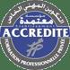 école accréditée de fomation d'hôtesses de l'air à Rabat