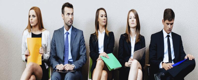 personnel navigants commercial