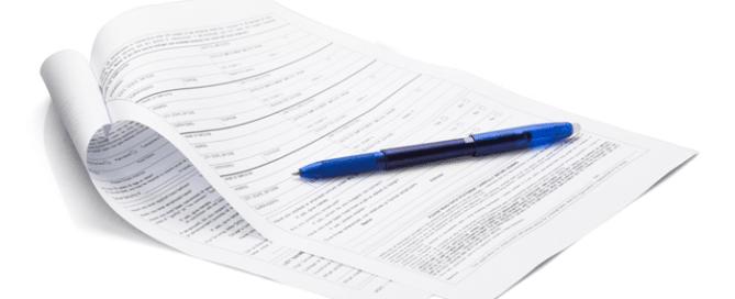 remplissez-le-formulaire-de-demande