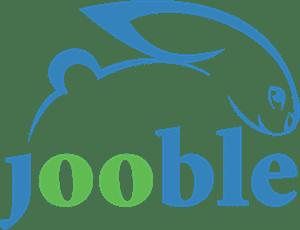 Recherche d'emploi Jooble